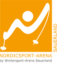 Nordicsport-Arena Sauerland by Wintersport-Arena Sauerland